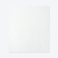 [월플랜]풀바른벽지 와이드합지 LG54004-1 네추럴스트라이프 화이트