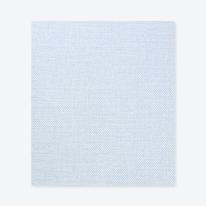 [월플랜]풀바른벽지 와이드합지 LG54003-4 소프트팝 스카이