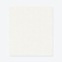 [월플랜]LG54001-1 페인팅 화이트(와이드합지)