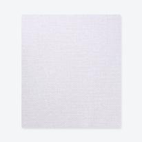 [월플랜]만능풀바른벽지 와이드합지 LG54003-3 소프트팝 라일락
