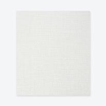 [월플랜]풀바른벽지 와이드합지벽지LG54007-2 도톰패브릭 크림그레이
