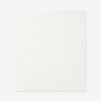 [월플랜]만능풀바른벽지 와이드합지LG54004-6 네추럴스트라이프 크림