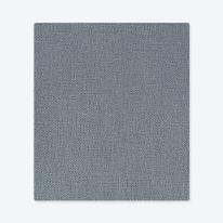 [월플랜]풀바른벽지 와이드합지벽지 LG54002-11 코튼 다크그레이