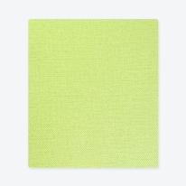 [월플랜]풀바른벽지 와이드합지 LG54003-9 소프트팝 라임