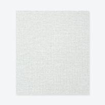 [월플랜]풀바른벽지 와이드합지 LG54004-7 네추럴스트라이프 웜그레이