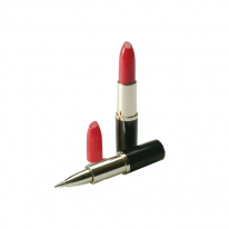 [DCI] lipstick pen 립스틱 볼펜