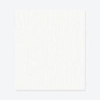 [월플랜]풀바른벽지 와이드합지벽지LG54008-1 솜사탕 화이트
