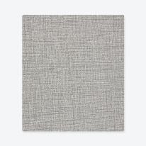 [월플랜]풀바른벽지 와이드합지 LG54007-9 도톰패브릭 모카