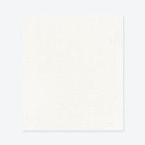 [월플랜]풀바른벽지 와이드합지벽지 LG54002-1 코튼 화이트