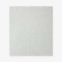 [월플랜]풀바른벽지 와이드합지 LG54004-8 네추럴스트라이프 그레이
