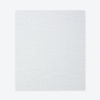 [월플랜]풀바른벽지 와이드합지 LG54004-2 네추럴스트라이프 쿨그레이