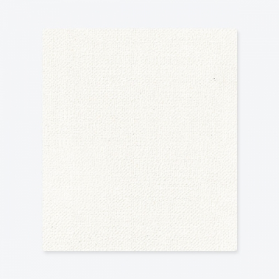 [월플랜]LG54002-1 코튼 화이트(와이드합지)