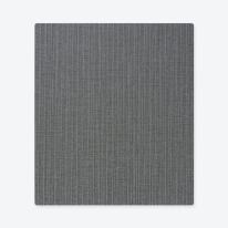 [월플랜]LG54004-10 네추럴스트라이프 코코아(와이드합지)
