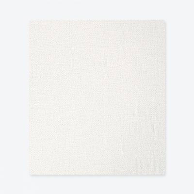 [월플랜]LG54002-13 코튼 크림(와이드합지)