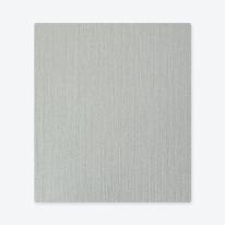[월플랜]만능풀바른벽지 와이드합지 LG54013-4 회벽스트라이프 딥그레이