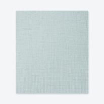 [월플랜]풀바른벽지 와이드합지 LG54008-5 솜사탕 민트