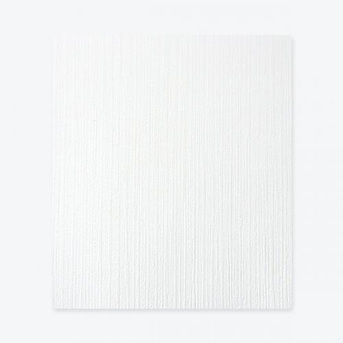 [월플랜]만능풀바른벽지 와이드합지 LG54004-1 네추럴스트라이프 화이트