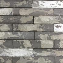 오브제 파벽타일-청고파벽