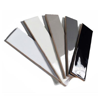 직사각 유광 75x300 (5종 색상)