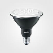 [필립스]LED PAR38램프 13W