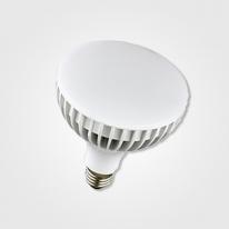 [히포]LED PAR38램프 20W(확산형)