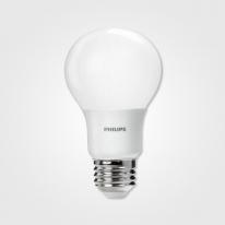 [필립스]LED벌브6W램프