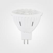 [씨티]LED MR16 램프 5W