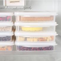 [2HOT] 일. 냉장 냉동 다용도팩 1P 500ml