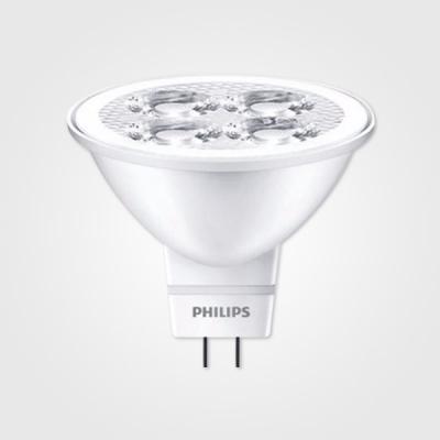 [필립스]LED MR16 램프 5W