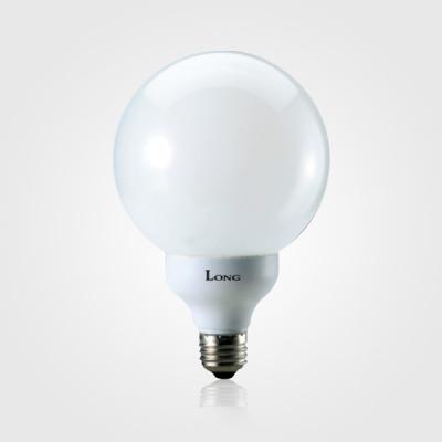 볼삼파장[25W]램프