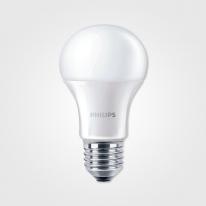 [필립스]LED벌브9W램프