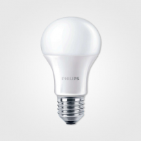 [필립스]LED벌브11W램프