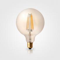 LED에디슨전구G125[5W]램프