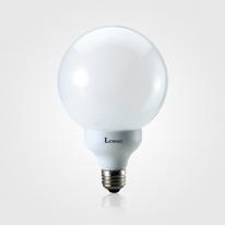 볼삼파장[15W]램프