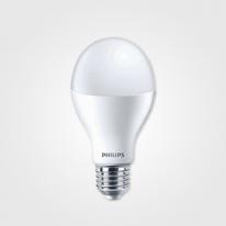 [필립스]LED벌브18W램프