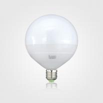 LED볼구[8W]램프