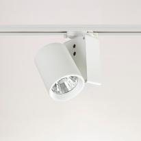 미니원통레일1등A형(램프+안정기)