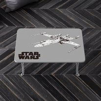 스타워즈 X윙 접이식테이블 640