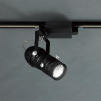 레인저레일1등(램프+안정기)