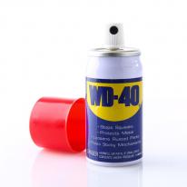 WD-40 휴대용 다목적 방청제 35ml (미니)