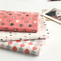 [PK]면혼방-위니위니(핑크)3종패키지(1/6마)