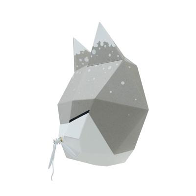 펄펫 시계_스노우 화이트