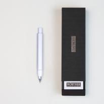 우더 컴팩트 클러치펜슬 5.6mm