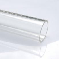 아크릴 파이프 캐스팅 길이1M (지름 30~150mm)