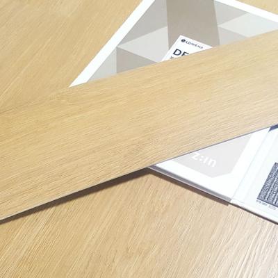 LG 데코타일 우드비점착 3T(DBW3034A5)