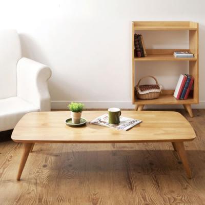 [내츄럴모노] NA-04 코모 커피 테이블(COMO COFFEE TABLE)