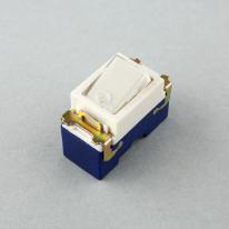 대각형 텀블러 스위치 - 1로캡형