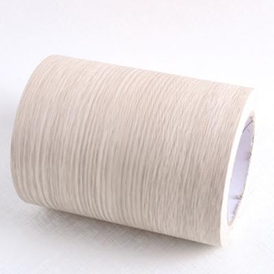 몰딩필름지-무늬목 우드화이트오크[MD202]
