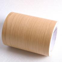 몰딩필름지-무늬목우드메이플[MD141]