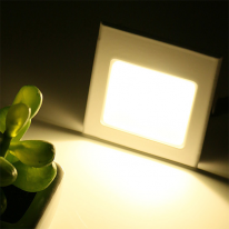 LED미니매입등1w(실내용)